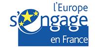 partenaires_europe