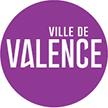 partenaires_valence