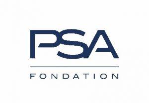 psa-fondation