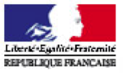france-valenceservices