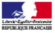 france-valenceservices