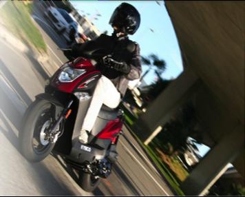 Emploi Mobilité Prêt 2 roues - Valence Services