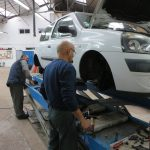garage solidaire3 - Valence Services