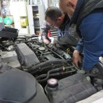 garage solidaire4 - Valence Services